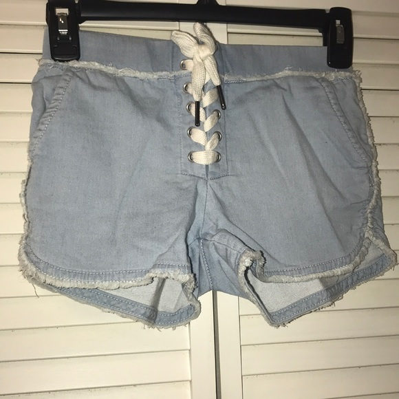 Tractr Other - 🌴Tractr girls shorts🌴🌴🌴🌴🌴